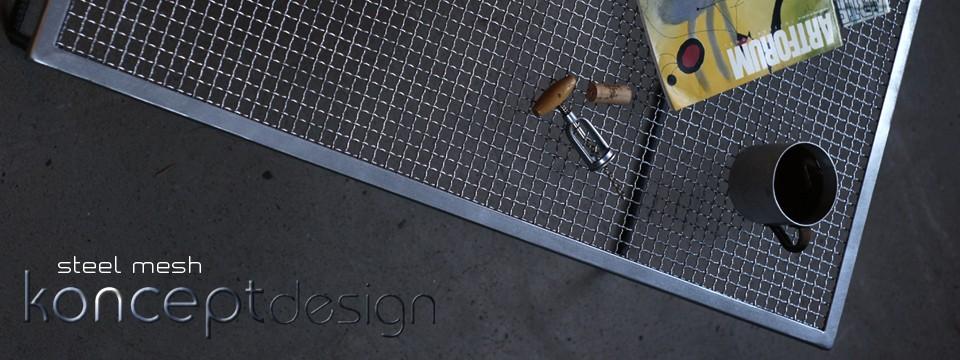 Strona_KonceptDesign_Steel