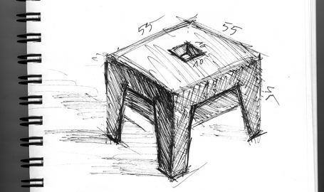 Hedonista_NR10_szkic1