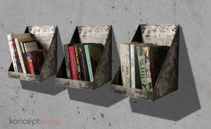 P1_Segr_B_Books_3